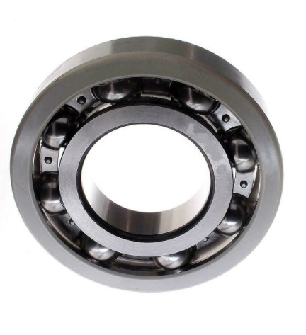 Roller Bearing 30205 (30204 30205 30206 30207 30208 30209) Taper/Tapered Roller Bearing High Precision with Competitive Price