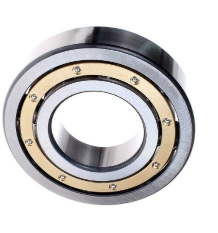 Single Row Taper Roller Bearing 30205 30207 30209 32205 32207 32209 NSK Roller Bearing