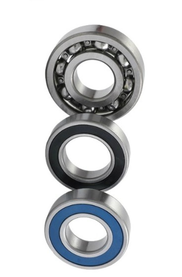 Koyo Taper Roller Bearing 30205 Jr