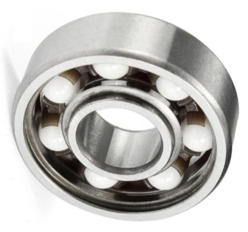 High quality 2108-3104020 Taper Roller Bearing
