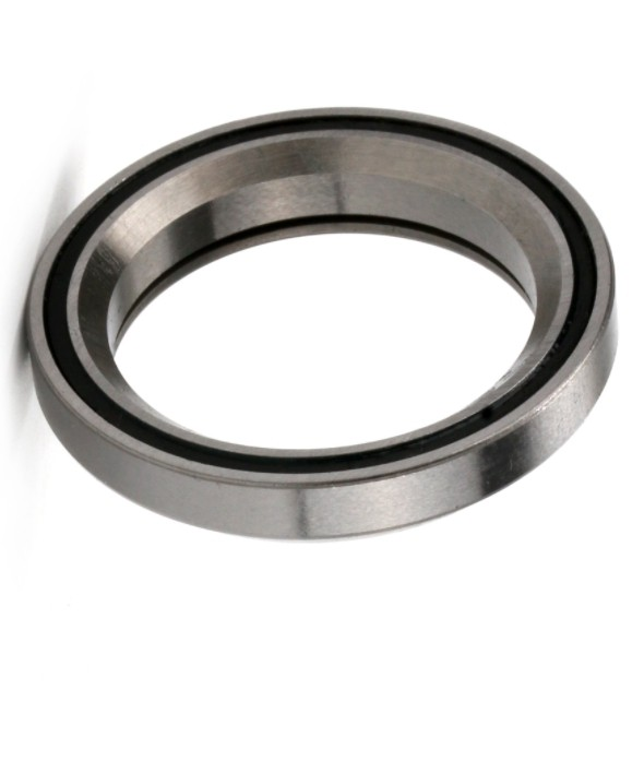 Best price 6301 6302 6303 2RS Deep groove ball bearing