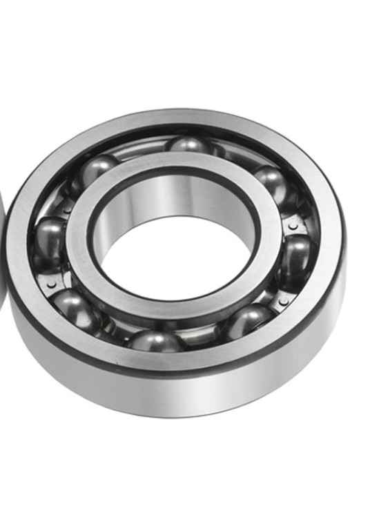 Ceramic Ball Bearing Skateboard Bearing 608 Deep Groove Ball Bearing