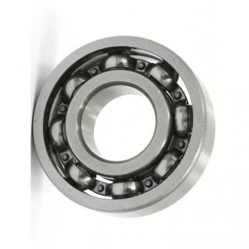 Isuzu NHR (JAC HFC1060 HFC6700) automotive bearings (3 ton light truck)bearing29590/22Differential mechanism