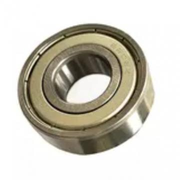 High Speed SKF 6201 Motor Parts Deep Groove Ball Bearing