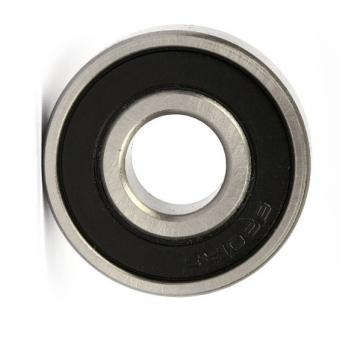 Ball bearing 6310 with clearance C0 C2 C3 C4