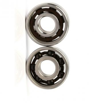 6310 2RS1 C3 Deep Groove Ball Bearing for Gear Combination High Speed and High Precision Bearings