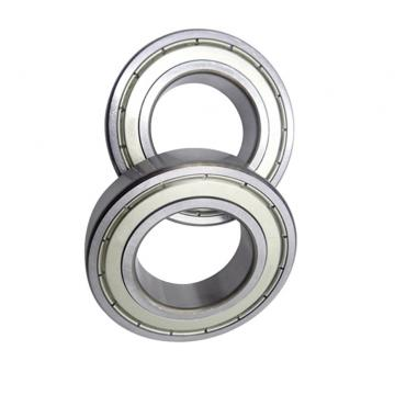 SKF Good Price China Supplier NSK SKF NTN Koyo Deep Groove Ball Bearings 6001 6003 6005