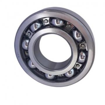 Original NTN 32206 30214 Bearings