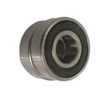 China OEM Service Transmission Machinery Taper Roller Bearing 30205