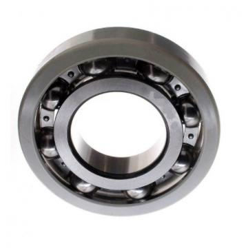 Miniature Taper Roller Bearings 30205 for Air Compressor