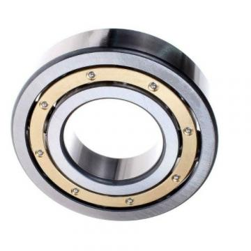 China Wholesaler of Single Row Taper Roller Bearing 30205 with OEM Service