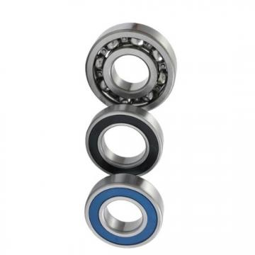 Motorcycle Bearing Bicycle Bearing Auto Bearing Taper Roller Bearing 30201 30202 30203 30204 30205 30206 30207 30208 30209 30210