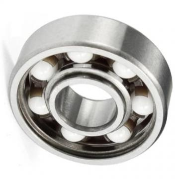 Water pump bearing Long life/high speed/low voice Tapered Roller Bearing With Single Row Tapered Roller Bearing