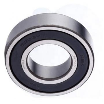 Low Friction low noise japan size bearing fag bearing