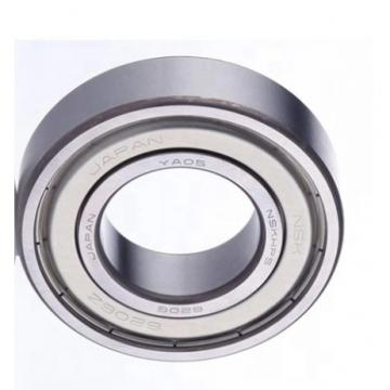 Surface Black Deal Durable Tapered Roller Bearing 32911 Old Model Number 2007911E Bearing Isolator