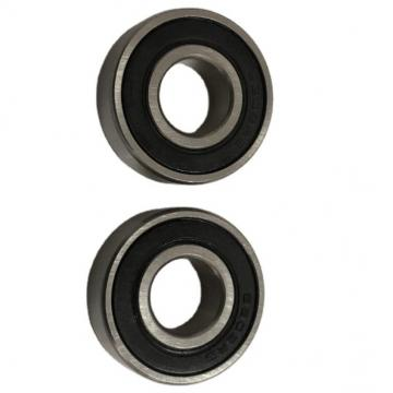 Ceramic Ball Bearing Skateboard Bearing 608 RS Deep Groove Ball Bearing