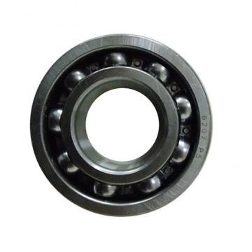 Bearing Bt25-4A Auto Bearing Auto Part for Toyota