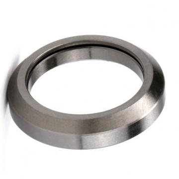 Ikc Timken 4A/6 Tapered Roller Bearing 4A/2