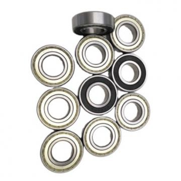 High precision Deep groove ball bearings 6201 to 6300 original brand stock goods