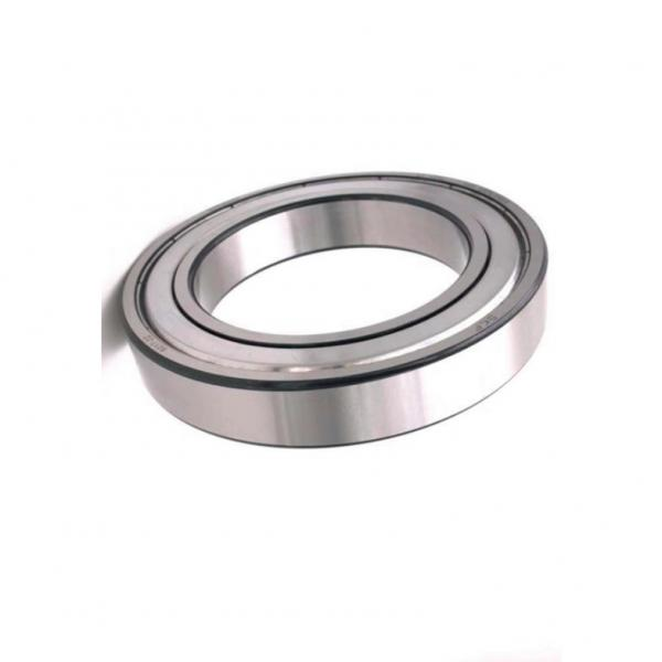 China Factory Supply Ceramic Bearing 608 Deep Groove Ball Bearing for Sale #1 image
